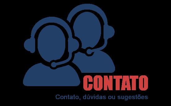 www.blusaude.com.br/images/img-site/contato-imagem.png